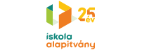 alapitvany logo