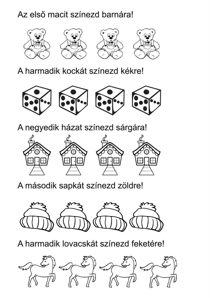 magyar_0_1