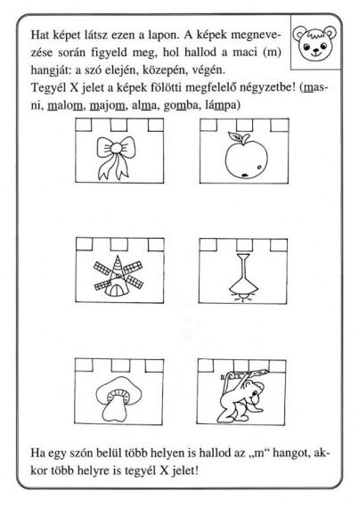 magyar_0_9