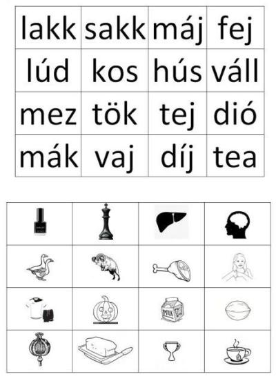 magyar_1_11