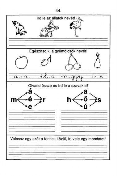 magyar_1_17