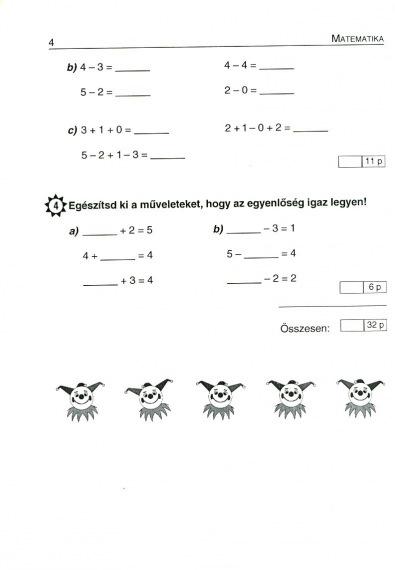 matematika_2_2