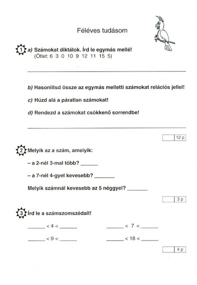 matematika_2_3