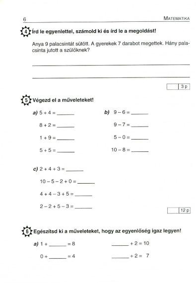 matematika_2_4