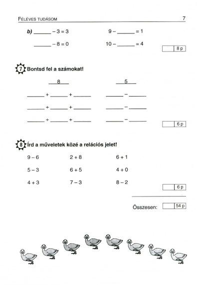 matematika_2_5